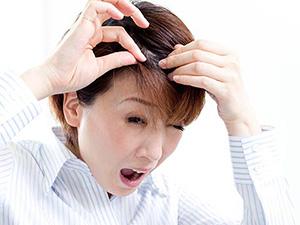 ハピネスヘアTOPイメージ画像2