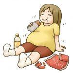 ストレッチにダイエット効果はある!? 痩せる方法は?