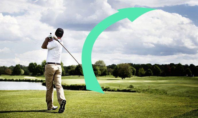 ゴルフが本当に上手くなりたい方必見です!