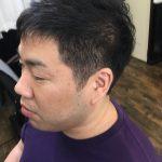 【男前カット】メンズに似合うヘアグVol.41 カジュアルモードな男前