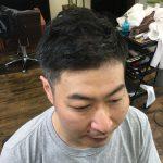 【男前カット】メンズに似合うヘアカタログ VOl.54 爽やかスタイルな男前