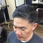 【男前カット】メンズが似合うヘアカタログ Vol.166 ベリーショートで男前